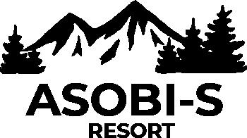 ASOBI-S